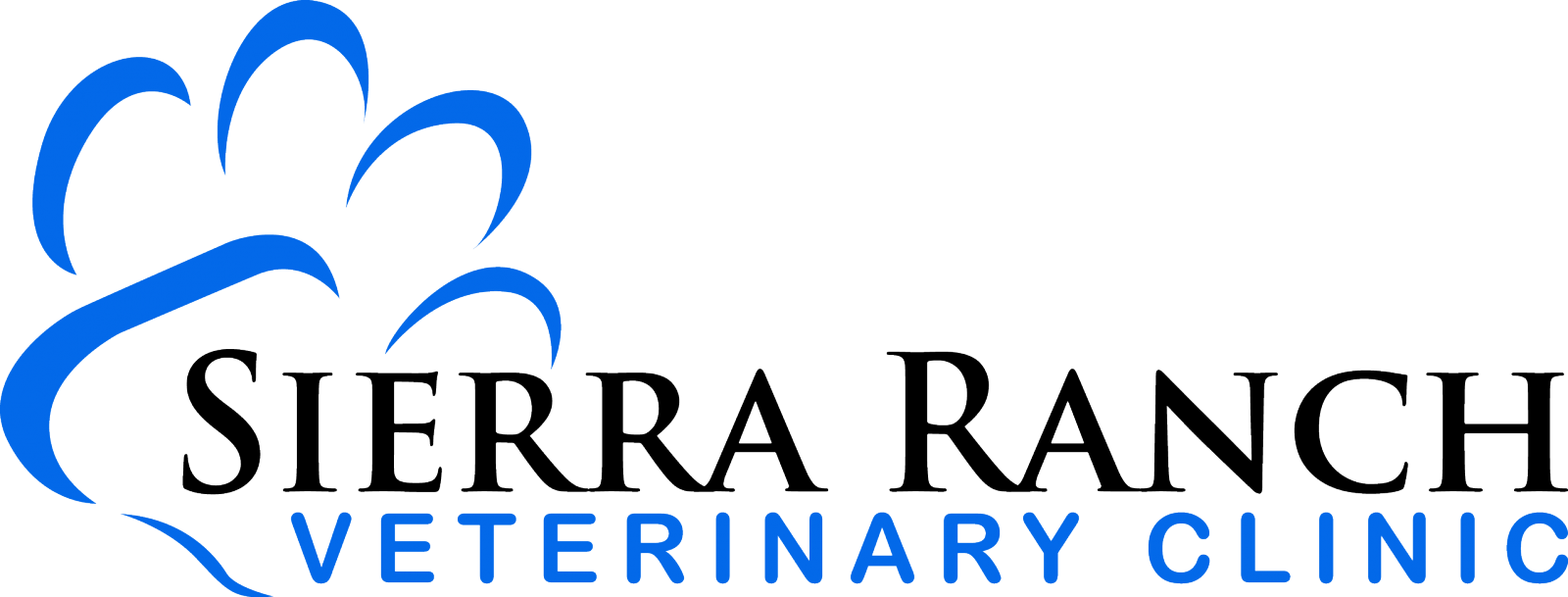 Sierra Ranch Pet Rehab